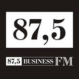 Business FM (Бизнес ФМ)