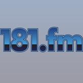 Radio 181.fm - Jammin Vereinigte Staaten, Waynesboro