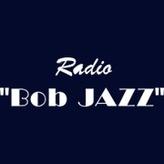Радио Боб-Джаз Россия, Челябинск