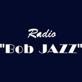 Radio Боб-Джаз Russland, Chelyabinsk