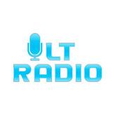 Радио Ultradio Россия, Москва