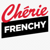 radio Chérie FM Frenchy Francia, París