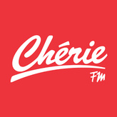 Radio Chérie FM 91.3 FM France, Paris