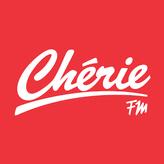 radio Chérie FM 91.3 FM Francia, París