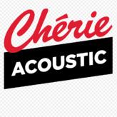 radio Chérie FM Acoustic Francia, París
