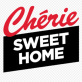 radio Chérie FM Sweet Home France, Paris