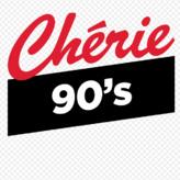 radio Chérie FM 90s Francia, París