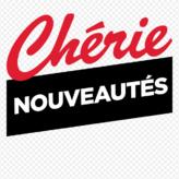 radio Chérie FM Nouveautes Francia, París