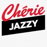 radio Chérie FM Jazzy Francia, París