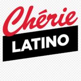 radio Chérie FM Latino Francia, París