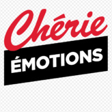 Radio Chérie FM Emotions France, Paris