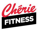 radio Chérie FM Fitness Francia, París