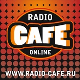 radio Cafe Russie, Ufa
