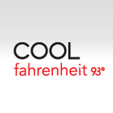 radio Cool93 Fahrenheit 93 FM Thailandia, Bangkok