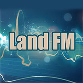 Radio Land fm Russian Federation, Moscow