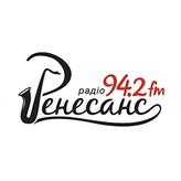 radio Ренессанс Ukraine, Kijów