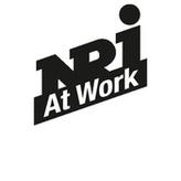 radio NRJ At Work Francja, Paryż