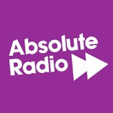 radio Absolute Radio 105.8 FM Royaume-Uni, Londres