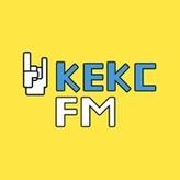Radio Кекс FM Russland, Sankt Petersburg