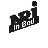 Radio NRJ In Bed Frankreich, Paris