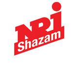 radio NRJ Shazam Francja, Paryż