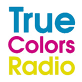 Радио TrueColors Radio Россия, Москва