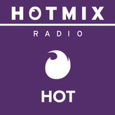 radio Hotmix Hot France, Paris