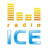 Radio Ice Kazakhstan