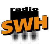 Радио SWH 105.2 FM Латвия, Рига