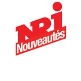 radio NRJ Nouveautés Francja, Paryż