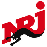 radio NRJ 100.3 FM France, Paris