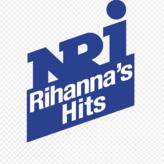 radio NRJ Rihanna Francja, Paryż