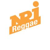radyo NRJ Reggae Fransa, Paris