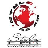 radyo Stylz FM 96.1 FM Jamaika, Kingston