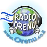 Радио Orenu Израиль, Хайфа