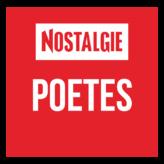 radio Nostalgie Poetes Francia, París