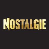 Радио Nostalgie 100 FM Бельгия, Брюссель