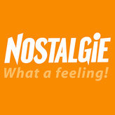 Radio Nostalgie - Vlaanderen 104.5 FM Belgium, Mechelen