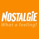 radyo Nostalgie - Vlaanderen 104.5 FM Belçika, Mechelen