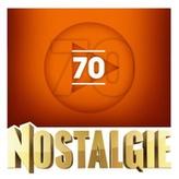 Радио Nostalgie 70 Бельгия, Антверпен