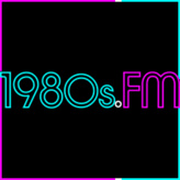 Radio 1980s fm United States of America, Boston