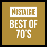 radio Nostalgie Best of 70's Francia, Parigi