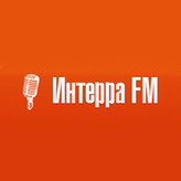 Radio Интерра FM 97.6 FM Russian Federation, Pervouralsk