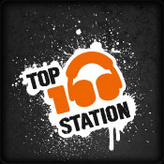 radio Top 100 Station Alemania, Berlín