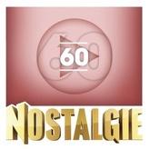 radio Nostalgie 60 Belgique, Bruxelles