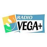 Радио Vega + Болгария, София