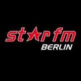 Radio Star FM - Maximum Rock 87.9 FM Deutschland, Berlin