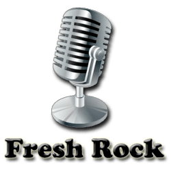 radio Fresh Rock Ucraina, Lugansk