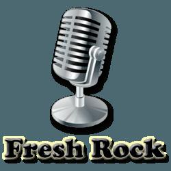 rádio Fresh Rock Ucrânia, Kiev