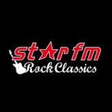 Радио Star FM - Rock Classics Германия, Берлин